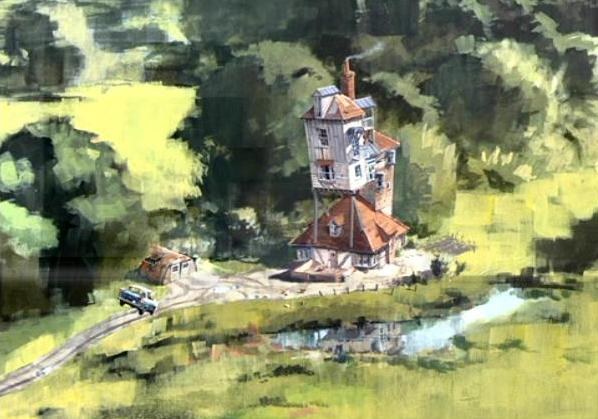 File:The Burrow (Concept Artwork for HP2 movie 02).JPG