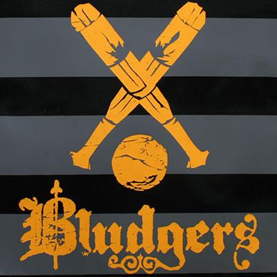 File:Bludgers logo (design for Black Messenger Bag).jpg