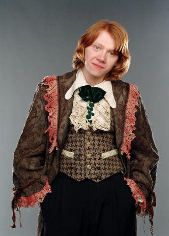 File:Rupert Grint as Ron Weasley (GoF-02).jpg