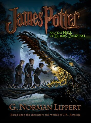 File:James Potter and the Hall of Elders' Crossing.jpg