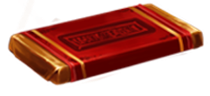File:Chocolate bar.png