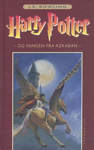 File:Danish original cover vol3.jpg