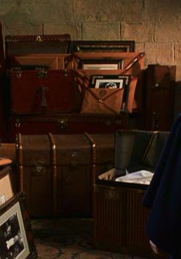 File:Gilderoy Lockhart's Luggage.png