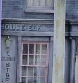 HouseElfPlacementAgency.png