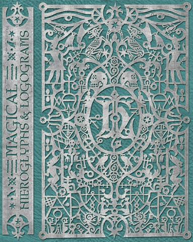 File:Magical Hieroglyphs and Logograms.png