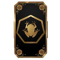 Fil:Cliodna-card-lrg.png