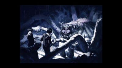 File:Spidersketch10.jpg