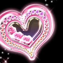 File:PrincessDaydream77.jpg