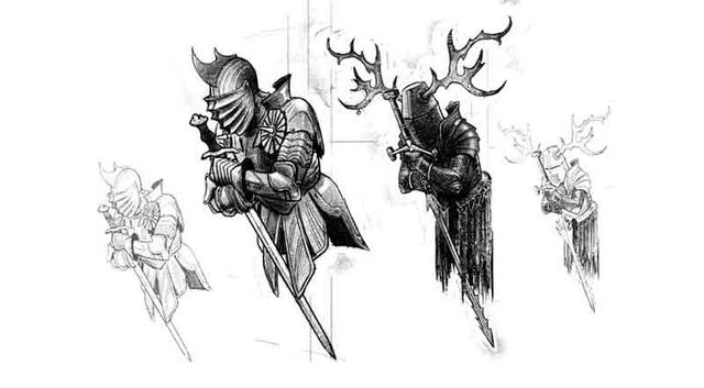 File:Sir Cadogan (Adam Brockbank's Concept Artwork for HP3 movie).jpg