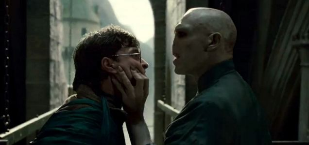 File:DH - Harry and Voldemort.jpg