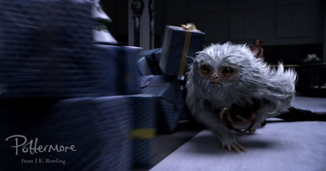 File:Fantastic Beasts Creatures 04.jpg