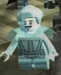 File:Nick LEGO.png