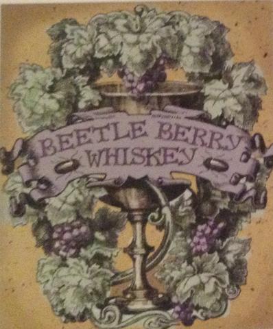 File:BeetleBerryWhiskey.png