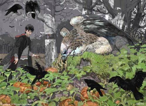 File:Saving Buckbeak (Concept Artwork for the HP3 movie).jpg