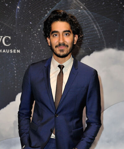 File:Dev patel.jpg