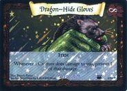 Dragon-HideGlovesFoil-TCG
