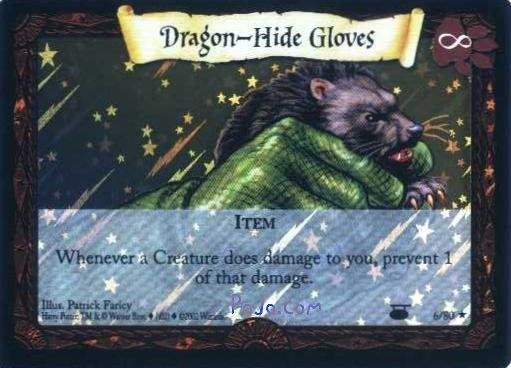 File:Dragon-HideGlovesFoil-TCG.jpg