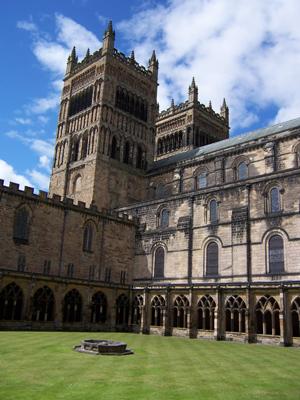 File:Durham cathedral.jpg