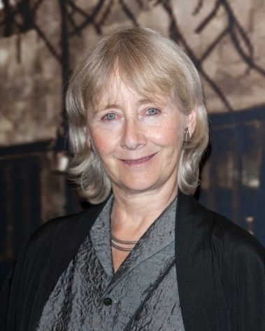 File:Gemma jones 67.jpg