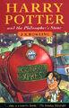 HarryPotterPhilosophersStoneBook1.jpg