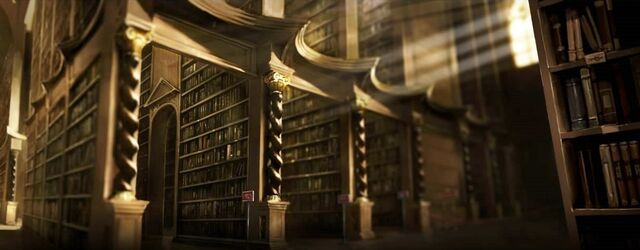 File:LibraryPottermore.JPG