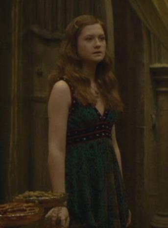 File:Ginny Weasley Slug Club Christmas Party.jpg