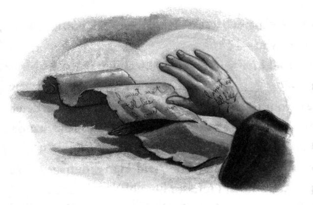 File:Harry Potter's scar on his right hand.jpg