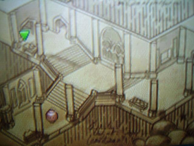 File:Hogwarts East (1).jpg
