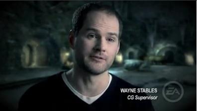 File:Wayne Stables.jpg