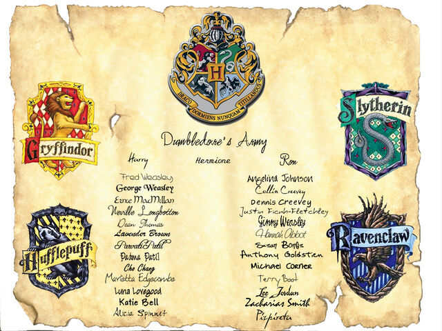 File:Dumbledore s Army by Campanitta-1-.jpg