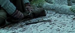 Harry-potter-deathly-hallows1-movie-screencaps.com-11106