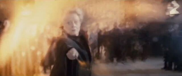 File:Minerva McGonagall Dueling .jpg