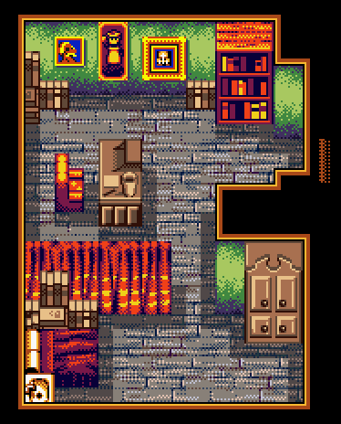 File:Flitwick's Office.png