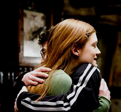 File:Harry and Ginny 3.jpg