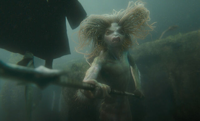 File:MermaidHP1.jpg