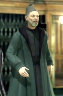 File:Ministry of Magic meeting assigner.PNG
