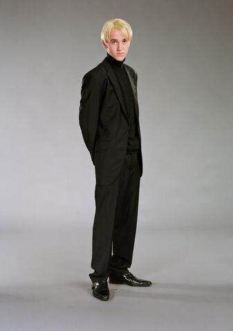 File:Tom Felton as Draco Malfoy (GoF-promo-01).jpg