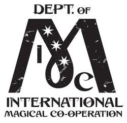 Department of International Magical Cooperation.jpg