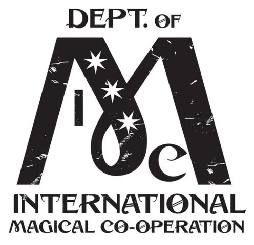 File:Department of International Magical Cooperation.jpg
