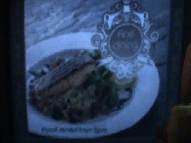 File:Fine Dining.jpg