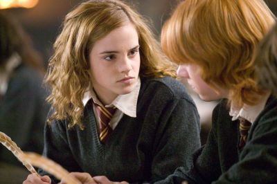 File:Hermione and Ron.jpg