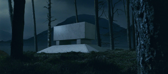 File:The White Tomb.png