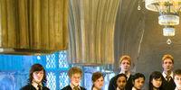 Exército de Dumbledore