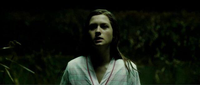 File:Ginny-nightmare.JPG