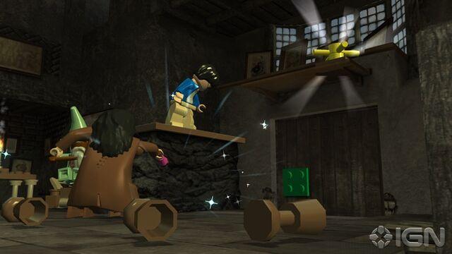 File:Lego2 Hagrid Harry spell.jpg