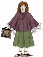MollyWeasley WB F1 MollyWeasleyCharacterIllustration V1 Illust 080615 Port