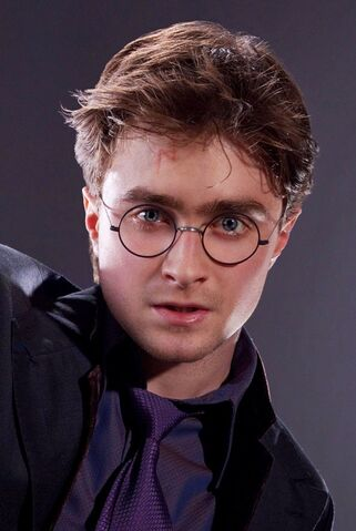 File:DH1 Harry Potter.jpg