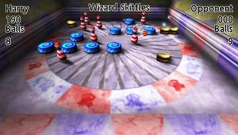 File:Wizard Skittles.jpg