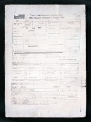 File:Michael Babatola's document.png