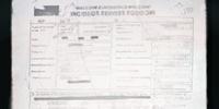 Michael Babatola's important document